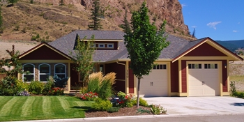 Bighorn Mountain Estates