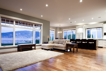 Okanagan Custom Homes